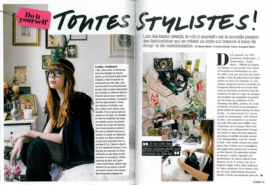Scan-glamour1