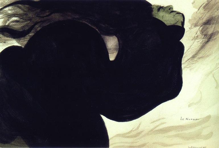 14_Spilliaert_Le_Nuage1902_grand