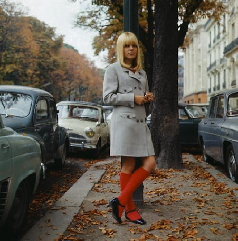 France+Gall++3