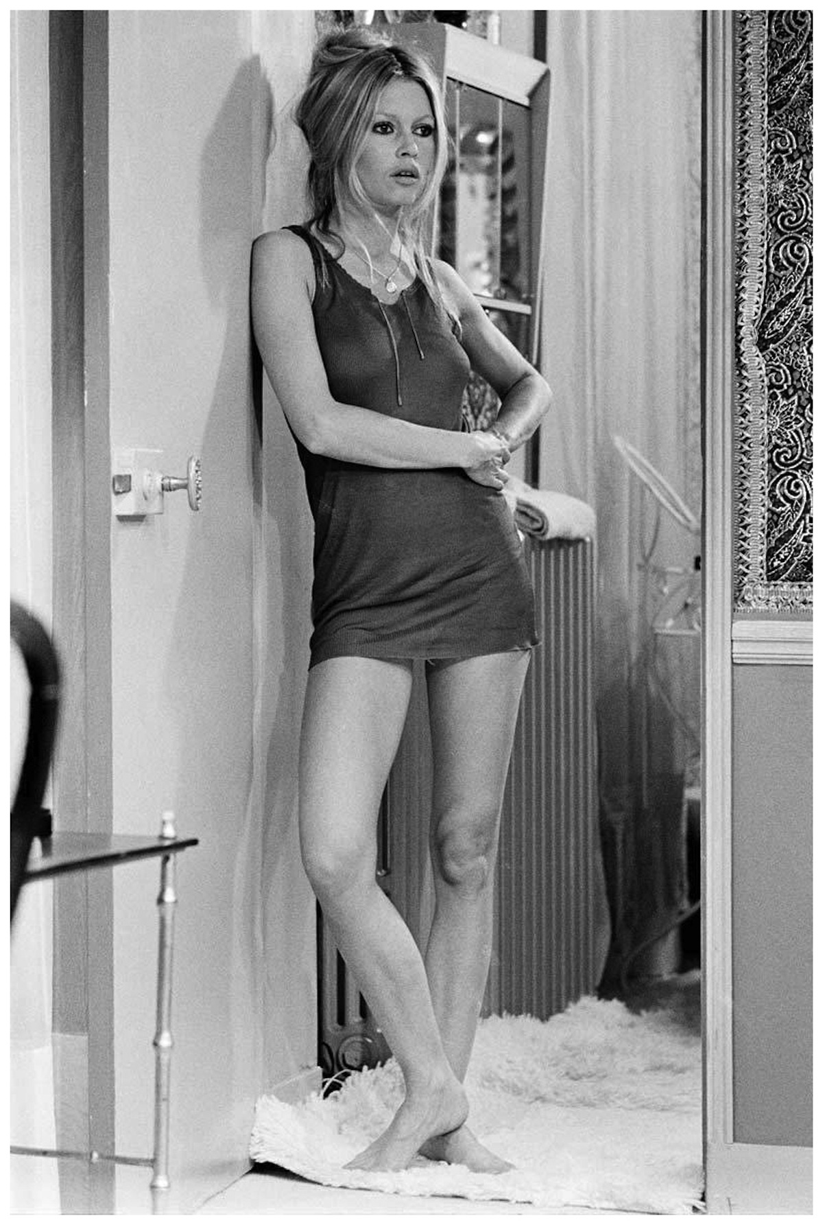 brigitte-bardot-getty-archive-terry-oneill-1968