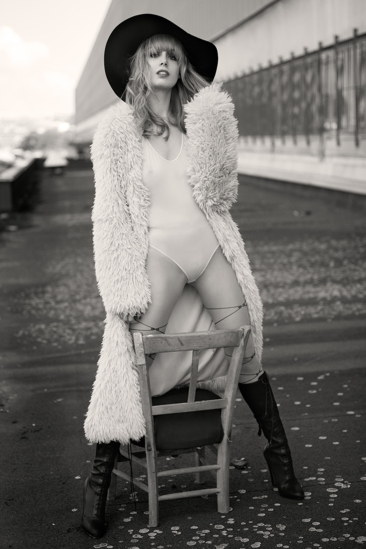 hd_louise_body_manteau_1(2)