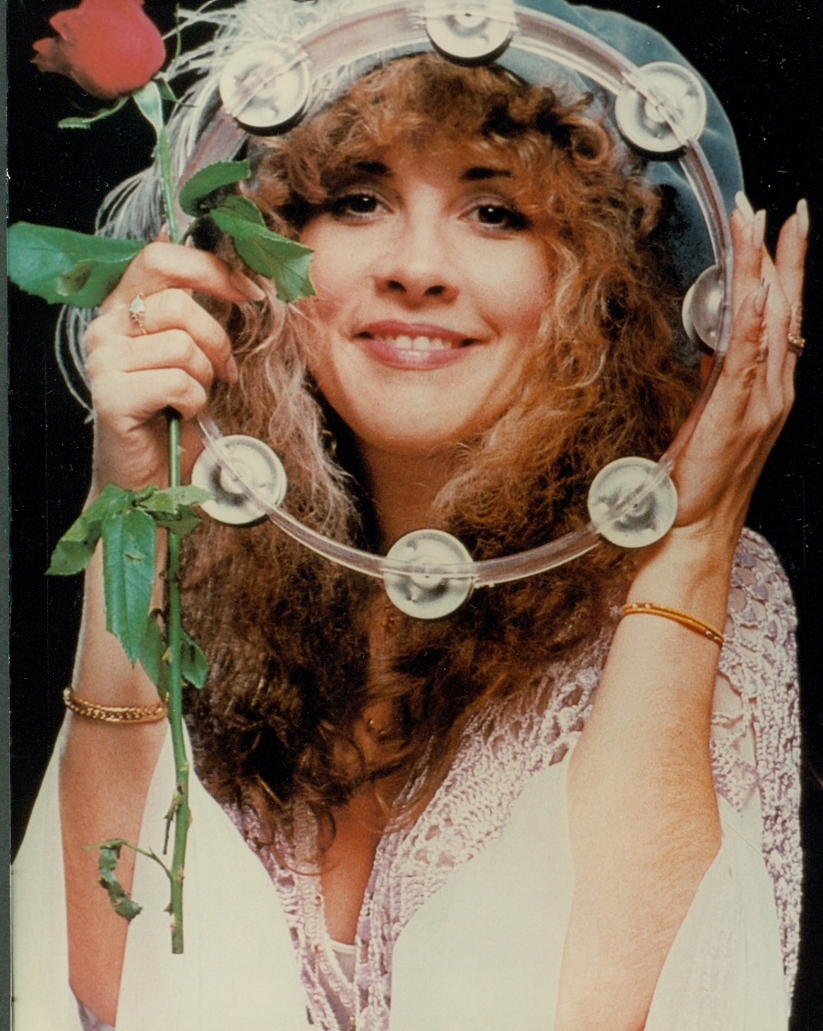 stephanie-stevie-nicks-21189932-1166-1461source-fanpopdotcom