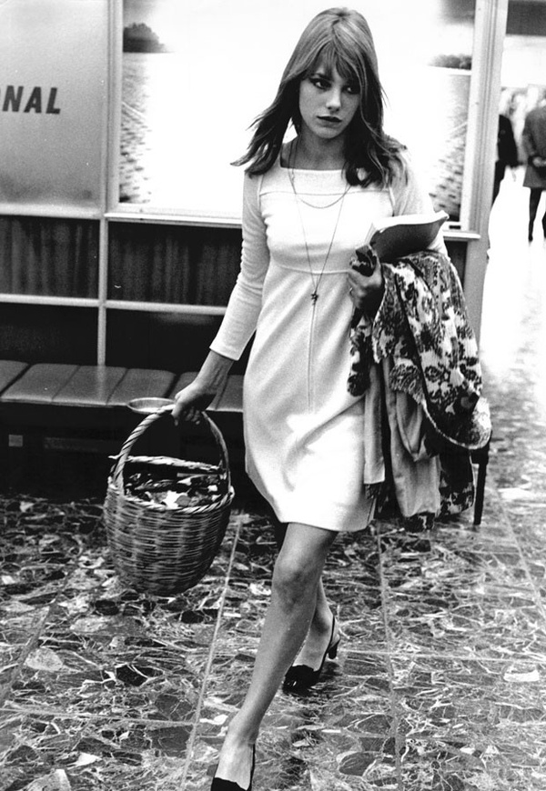 jane-birkin-style-dress-basket
