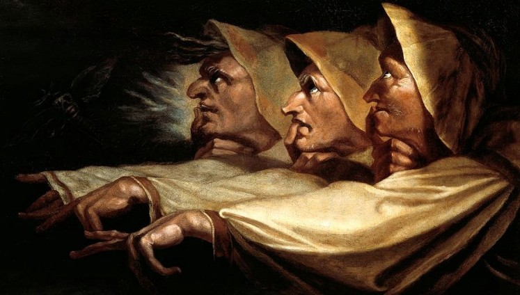 the-three-witches-johann-heinrich-fussli-e1369162619442