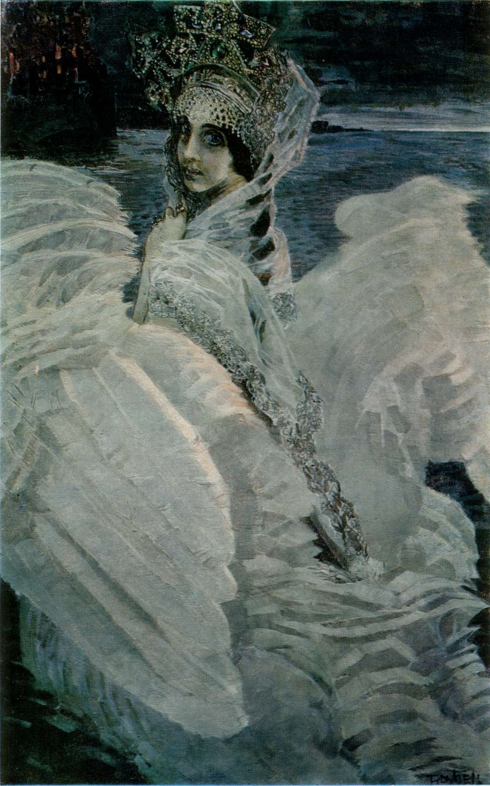 the-swan-princess-1900